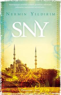 Sny - ebook/epub