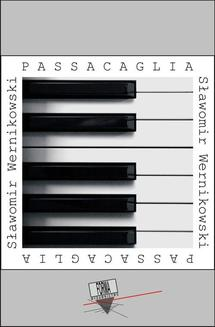 Passacaglia - ebook/epub