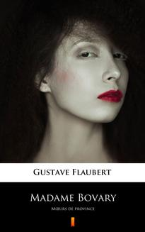 Madame Bovary - ebook/epub