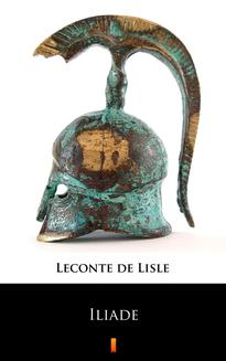 Iliade - ebook/epub