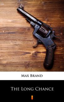 The Long Chance - ebook/epub