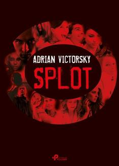 Splot - ebook/epub