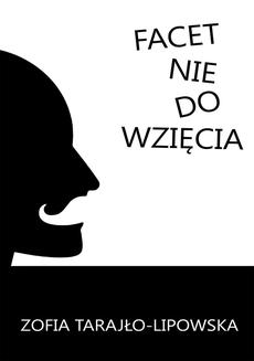 Facet nie do wzięcia - ebook/epub