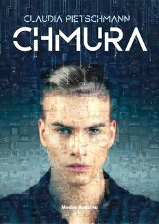 Chmura - ebook/epub