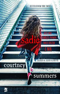 Sadie - ebook/epub