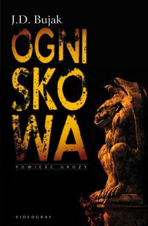 Ogniskowa - ebook/epub