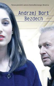Bezdech - ebook/epub