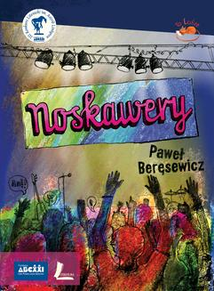 Noskawery - ebook/epub