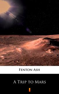 A Trip to Mars - ebook/epub