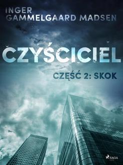 Czyściciel 2: Skok - ebook/epub