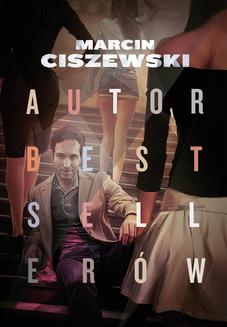 Autor bestsellerów - ebook/epub