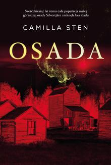 Osada - ebook/epub
