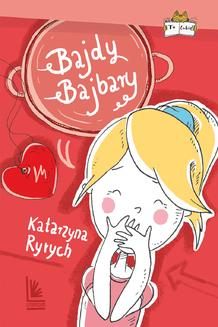 Bajdy Bajbary - ebook/epub