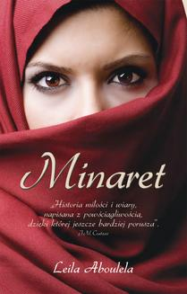 Minaret - ebook/pdf