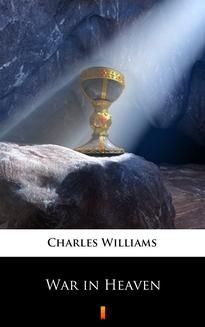 War in Heaven - ebook/epub