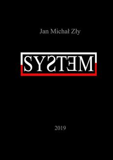 System - ebook/epub