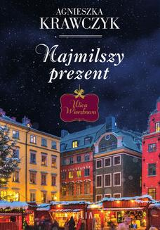 Najmilszy prezent - ebook/epub