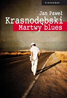 Martwy blues - ebook/epub