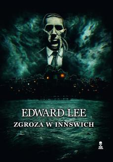 Zgroza w Innswich - ebook/epub