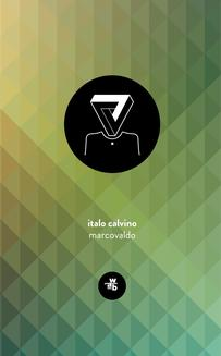 Marcovaldo - ebook/epub
