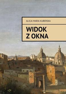 Widok z okna - ebook/epub