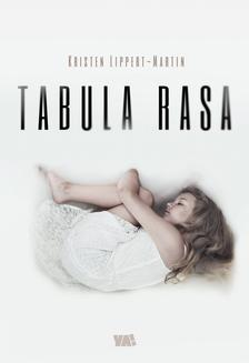 Tabula Rasa - ebook/epub