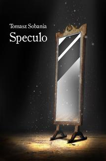 Speculo - ebook/epub