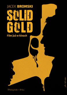 Solid Gold - ebook/epub