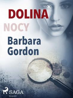 Dolina nocy - ebook/epub