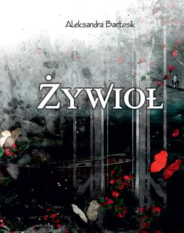 Żywioł - ebook/epub