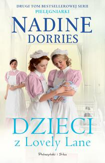 Dzieci z Lovely Lane - ebook/epub