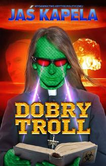 Dobry troll - ebook/epub