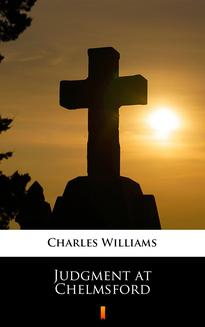 Judgment at Chelmsford - ebook/epub
