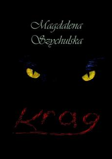 Krąg - ebook/epub