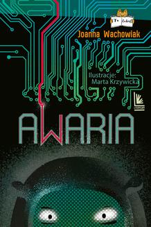 Awaria - ebook/epub