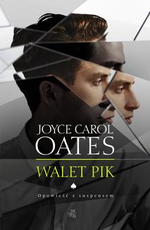 Walet Pik - ebook/epub