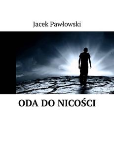Oda do Nicości - ebook/epub