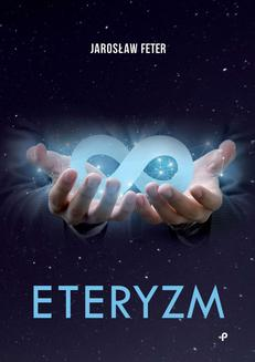Eteryzm - ebook/epub