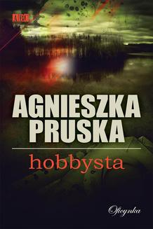 Hobbysta - ebook/epub