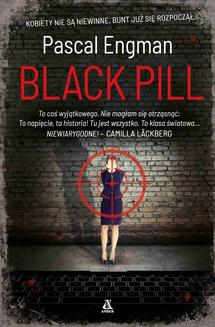 Black Pill - ebook/epub