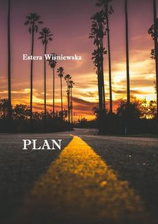 Plan - ebook/epub