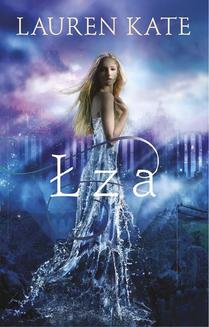 Łza - ebook/epub