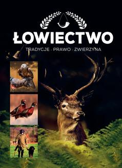 Łowiectwo - ebook/pdf