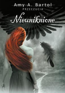 Nieuniknione - tom 1 - ebook/epub