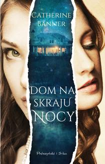 Dom na skraju nocy - ebook/epub