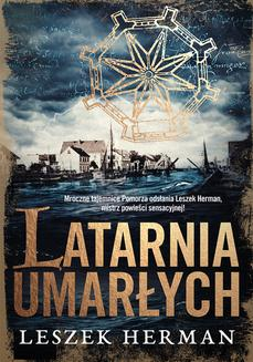 Latarnia umarłych - ebook/epub