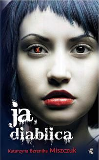 Ja, diablica - ebook/epub