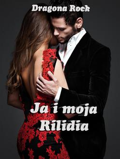 Ja i moja Rilidia - ebook/epub