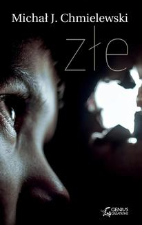 ZŁE - ebook/epub