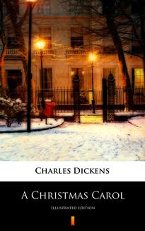 A Christmas Carol - ebook/epub